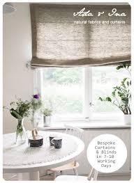 Fabrics For Curtains Uk by Pellavakankaita Pellavakangas