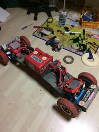 Martin's 4WD Mountainboard | 4WD | Trampa Vertigo Trucks | Trampa ... Amazoncom Mbs 10302 Comp 95x Mountainboard 46 Wood Grain Brown Top 12 Best Offroad Skateboards In 2018 Battypowered Electric Gnar Inside Lne Remolition Kheo Flyer V2 Channel Truck Atbshopcouk Parts And Accsories Mountainboards Europe Etoxxcom Jensetoxxcom My Attempt At Explaing Trucks Surfing Dirt Forum Caliber Co 10inch Skateboard Set Of 2 Off Road Longboard Mountain Components 11 Inch Torque Trampa Dual Motor Mount Kit Diy Kitesurf Surf Wakeboard