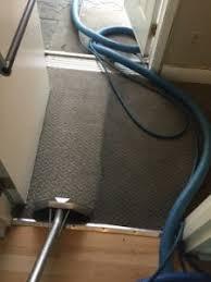 nettoyage de tapis montréal nettoyer vos tapis nettoyage experts