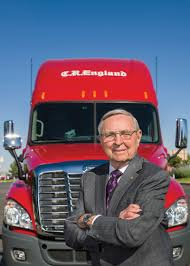 Utah Business Cr England To Pay 6300 Truckers 235m In Back Is One Of The Oldest Trucking Companies World Michael Cereghino Avsfan118s Most Teresting Flickr Photos Picssr Western Star Introduces New Aerodynamic Highway Tractor Truck News Logistics Deliver Supplies Victims Strikes Again Youtube Trucking Highway Ll Pinterest Militarythemed Longhaul Trucks Unveiled Load Analyzer Mhattan Associates Skin For Cascadia 2018 American Simulator Mod Truck Trailer Transport Express Freight Logistic Diesel Mack