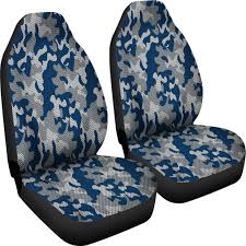 Indianapolis Colts Inspired/Hex Camo/Micro Fiber/Car Seat Covers/SUV ... Dash Designs Ford Mustang 1965 Camo Custom Seat Covers Assorted Neoprene Graphics Photos Home Wrangler Jk Truck Arb Coverking Next G1 Vista Neosupreme For Gmc Sierra 1500 Lovely Digital New Car Models 2019 20 Best 2015 Chevy Silverado Image Collection Covercraft Canine Dog Cover Cross Peak Coverking Digital Camo Dodge Ram 250 350 2500 Chartt Mossy Oak Best Camouflage Wraps Pink England Patriots Inspiredhex Camomicro Fibercar Browning Installation Youtube