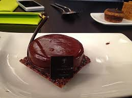 cours de cuisine dimanche awesome say oui to chocolate