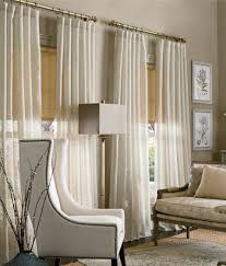 Country Curtains Manhasset Ny by 15 Best 2015 Builders U0027 Show Images On Pinterest Cherry