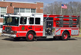 100 Hme Fire Trucks Middlefield Zacks Truck Pics