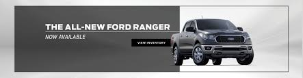 100 Truck Accessories Orlando New Ford Used Car Dealer In Odessa TX Sewell Ford Near Midland
