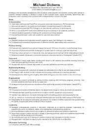 Academic Cv Working Papers