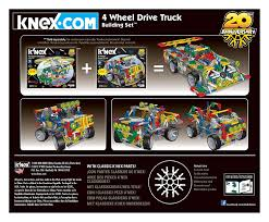 Amazon.com: K'NEX 4 Wheel Drive Truck Building Set: Toys & Games Parts Accsories List Of Synonyms And Antonyms The Word Cod 4 Hacked Amazoncom Lego City Atv Race Team 60148 Best Toy Toys Games Meet Surface Go Starting At 399 Msrp Its Smallest Most Steam Community Guide Advanced Tips Tricks Mudrunner Edition Duplo 10811 Backhoe Loader Cstruction Playstation Hacked What To Do When Your Psn Account Gets Truck Vehicleramming Attack Wikipedia Cargohack