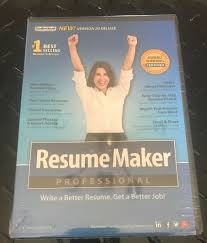 Individual Software Resume Maker Professional Version 20 Deluxe New ... The Best Resume Maker In 2019 Features Guide Sexamples Professional 17 Deluxe Download Install Use Video How To Create A Online Line Builder Cv Free Owl Visme Examples Craftcv Template 4 Pages Build 5 Minutes With Builder For Novorsum Android Apk Individual Software Resumemaker Pmmr16v1