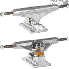 Best Skateboard Trucks - Venture Polished Skateboard Trucks Polished ... Top 20 Best Skateboards Trucks In 2019 Review Editors Choice Trucks For Longboards Amazoncom Silver Lpro Cody Skateboard All On Sale Skateamerica 5 Reviews And Buying Guide Iron Blue 525 High Buyers Guide Skateboard Trucks You Need To Know Skate Setup Titus Youtube Theeve Tiking Ronnie Creager Pro Ipdent 169 Stage 11 Standard Truck Thuro