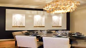 Modern Dining Room Light Fixtures Lamps Lamp Funky