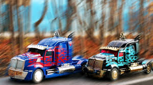 Transformers 4 KBB KO OverSized Optimus Prime VS Nemesis Prime Truck ... 2018 Gmc Sierra Buyers Guide Kelley Blue Book Kbb Lists Its Most Researched New Cars And Trucks In 2009 Used Trucks Dodge Best Of New Ridgeline For Sale In Challenger Pickup Truck Buy Of Class The Resigned Cars Suvs Luxury Ram Kbb This Month Exelent Antique Value Pattern Classic Ideas Boiqinfo 2017 Denali 3500hd Crew Cab 4wd Quick Take Ford Named Overall Brand By