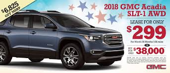 Buick GMC Dealership Stamford CT | Greenwich | Norwalk | Darien 2007 Gmc Sierra 1500 Denali Youtube 230970 2004 Custom Pickup Used Truck For Lifted 2014 Slt 4x4 Sale 2017 3500 Diesel Kapp Auto Group Inventory Of Cars For Certified Preowned In Ft Pierce Western Buick Where Edmton Comes To Save Classic On Classiccarscom 2500hd Reviews Price Photos And At Landers Serving Little Rock Benton Hot New Trucks On Craigslist Mini Japan