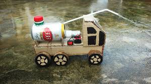 How To Make RC Fire Truck From Cardboard - Diy Remote Control Car ... Make A Firetruck With Cboard Box Even Has Moveable Steering Boy Mama Cboard Box Use 2490 A Burning Building Amazoncom Melissa Doug Food Truck Indoor Corrugate Playhouse Diyfiretruck Hash Tags Deskgram Modello Collection Model Kit Fire Toys Games Toddler Preschool Boy Fireman Fire Truck Halloween Costume Engine Emilia Keriene Melissadougfiretruck7 Thetot Red Bull Soapbox 2 Editorial Stock Photo Image Of The Clayton Column Fireman Party