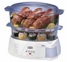 steamer cuisine food steamer ebay