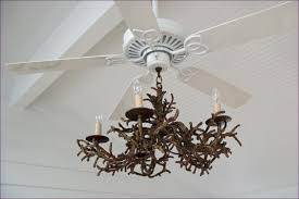 tips antique fan system ideas with belt driven ceiling pulley