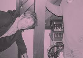The Smashing Pumpkins Doomsday Clock Tab by Smashing Pumpkins A Studio History With Billy Corgan Flood