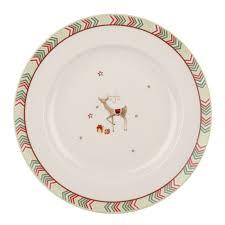 Christmas Dinnerware Lenox Holiday Sets Spode