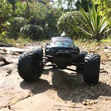 100 Monster Truck Tires For Sale Detail Feedback Questions About Hot RC Car 9115 24G 112 112