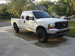 2000 Ford F-250 4X4 7.3L - KCSR - THE Kansas City Forum Craigslist Jefferson City Missouri Used Cars For Sale By Owner Kansas By Tokeklabouyorg Buying At Dealership Vs Laird Noller Auto Group Mo And Trucks Famous Truck 2018 Washington Dc New Car Updates 2019 20 Search All Towns And Cities For On Cmialucktradercom Carsriley Toyota Hanford How To Under 900 Lifted Lift Kits Dave Arbogast