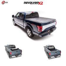 Bak Industries Revolver X2 Hard Roll Up Truck Bed Cover 39427 | EBay Retrax The Sturdy Stylish Way To Keep Your Gear Secure And Dry 72018 F250 F350 Tonneau Covers Whats The Difference In Cheap Vs More Expensive Covers Rollup Jr Standard Isuzu D Soft Load Bed Cover For New Fiat Fullback 2016 Onwards Trailfx Canada Auto Truck Depot Vw Amarok Roll Up Eagle1 Lock Access Original Truxedo Truxport Rollup Cap World Usa American Xbox Work Tool Box Retractable