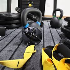 Trx Ceiling Mount Instructions by Abrafit Wall Ceiling Mount For Suspension Straps Crossfit Olympic