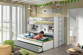 montage de bureau lit mezzanine bonny 80 turquoise fly notice de montage bureau but