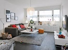 Fabulous Cute Apartment Decor Model For Home Ideas With