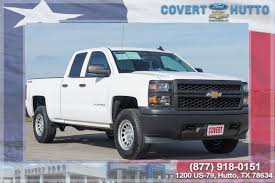 100 Used Work Trucks Austin New Ford Cars SUVs For Sale Austin Ford F150