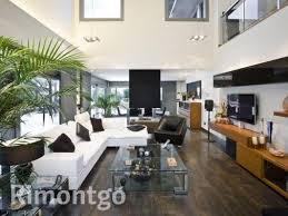 luxus villa in la eliana valencia zu verkaufen
