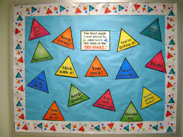 Pumpkin Patch Bulletin Board Sayings by Image Result For Mindfulness Bulletin Board Ideas Bulletin