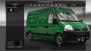 RENAULT MASTER FURGON L2H2   ETS2 Mods   Euro Truck Simulator 2 Mods ... Euro Truck Simulator 2 Mod Austop Youtube Download Ets2 Usa Map Major Tourist Attractions Maps Steam Community Guide How To Enable Your Mods Audi Q7 Mod Ets2 Ets Archives Simulation Park Ets Ats Farming 19 Scania Dhoine Mods Reviews Hino 500 By Kets2i Peterbilt 351 Yellow Peril Skin 122 10 Must Have Modifications For 2017 New Post Blog Big Traffic Mod V123 Rjl Aces Skin Modhubus