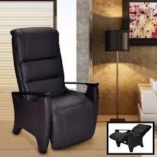 Camo Zero Gravity Chair Walmart by Zero Gravity Chair Costco