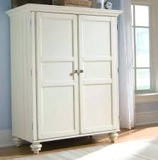 Craft Armoire Diy Furniture With Fold Out Table - Lawratchet.com Crafting With Katie More New Jinger Adams Products Craft Room Craft Armoire Abolishrmcom 25 Unique Ideas On Pinterest Cupboard 45 High Armoire Over The Door By Amazonco Create And Scrapbooking Expert Youtube Office Supply Storage Unique Ideas All Home Decor Hats Off America Best Decoration Fniture Appealing Various Style For Design