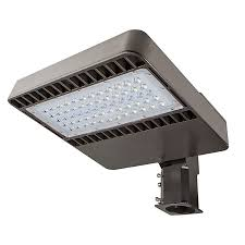led parking lot light 150w 320 400w mh equivalent led shoebox