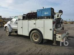 Ford F650 Service Trucks / Utility Trucks / Mechanic Trucks For ... Ford F550 In Alabama For Sale Used Trucks On Buyllsearch Service Utility Mechanic Missippi Freightliner Chevrolet 3500 Intertional Mechanics Truck 1994 Gmc Topkick With Caterpillar 3116 Dealers Praise Their Mtainer Youtube Perris