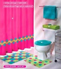 Pink Bathroom Sets Walmart by Pink Bathroom Sets U2013 Buildmuscle