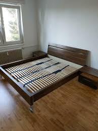 schlafzimmer komplett set hardeck