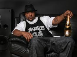 Pumpkinhead Rapper Dead by Big Syke Found Dead At 48 Back In The Day Buffet