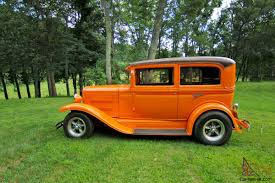 Wood Replica 1930 Chevy Truck | Www.picsbud.com 1930 Chevy Wiring Library Classic 1930s American Pickup Truck Editorial Stock Photo Trucks For Sales Chevrolet Sale Pickup This Truck Bears A Fordson B Flickr Orphan 1926 Chevy Truck4 Trucks Pinterest Gallery 1950 Complete Build Truck3 Waupaca Wi August 25 Back View Of Coupe Car At The Pin By John Wood On Vintage Pick Up