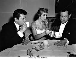 Janet Leigh Tony Curtis Stock Photos U0026 Janet Leigh Tony Curtis by Janet Leigh Year Stock Photos U0026 Janet Leigh Year Stock Images Alamy