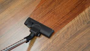 Bissell Hardwood Floor Vacuum by Hardwood Flooring Hardwood Flooring Vacuum Interesting Hardwood