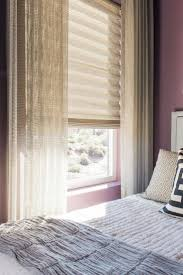 Sidelight Window Treatments Bed Bath And Beyond by 1132 Best Inspired Drapes Images On Pinterest Curtains Window
