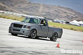 100 Craigslist Reno Cars And Trucks 1999 Ford F150 Reviews And Rating Motortrend