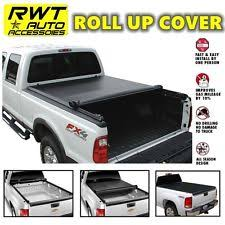 2014 F150 Bed Cover by Ford F 150 Truck Bed Accessories Ebay