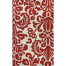 Red Bathroom Rug Set by Floors Black And Gold Bathroom Rugs Kohls Bathroom Rug Sets