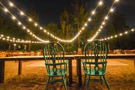Market Lights At A Backyard Wedding In A Zig-zag Display. | Market ... Backyard Wedding Inspiration Rustic Romantic Country Dance Floor For My Wedding Made Of Pallets Awesome Interior Lights Lawrahetcom Comely Garden Cheap Led Solar Powered Lotus Flower Outdoor Rustic Backyard Best Photos Cute Ideas On A Budget Diy Table Centerpiece Lights Lighting House Design And Office Diy In The Woods Reception String Rug Home Decoration Mesmerizing String Design And From Real Celebrations Martha Home Planning Advice