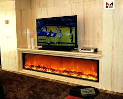 best 25 big lots electric fireplace ideas on tv