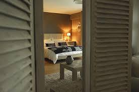 chambre hotes morbihan com lueur des îles maison d hôtes golfe du morbihan picture of lueur