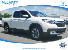 New 2019 Honda RIDGELINE RTL-E AWD Crew Cab In Little Rock #KB003017 ... Volvo Fmx Allwheel Drive Trucks Whats The Difference Between Fourwheel And The Multipurpose Allwheel Drive Truck Unimog U2400 2000 An Allwheeldrive Scania V8 For Toughest Jobs Group Scoop Spotted A Tata Allwheeldrive Truck Teambhp Pernat Haase Meats Four Wheel Pull Dodge County 1960 Intertional B120 34 Ton Stepside Truck All Wheel Drive 4x4 Fire 12000 Pclick M35a2 All Wheel Gallery Eastern Surplus Trucks Built By Wasatch Equipment Dofeng Off Road 6x6 Water Fire Pump Sale By Hubei Dong Runze 8x8 Bugout Avtoros Shaman Recoil Offgrid