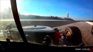 100 Tarantula Trucks Wreck At Barbers Motorsports Park YouTube